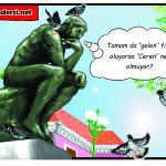 fiilimsi-eylemsi-karikaturu