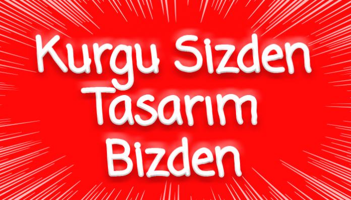 karikaturlerle-turkce