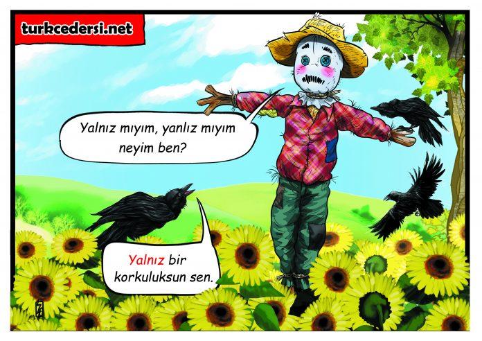 yazim-kurallari-dogru-yazalim-karikaturu